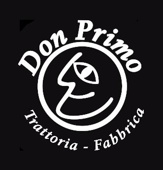 Don Primo